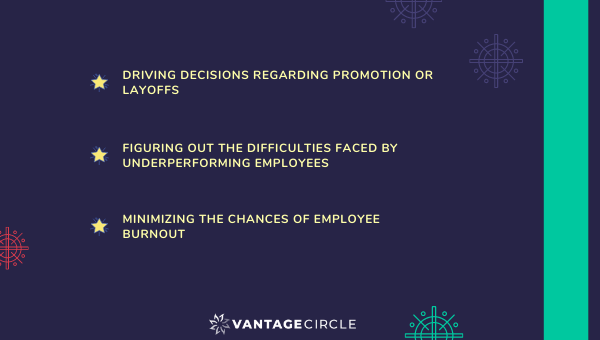What-is-employee-performance-evaluation