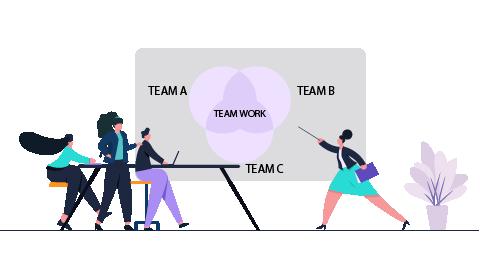 cross-functional-teams-b6-1
