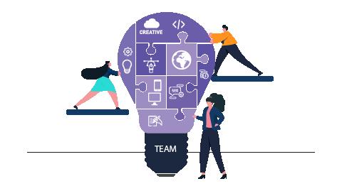 cross-functional-teams-d1