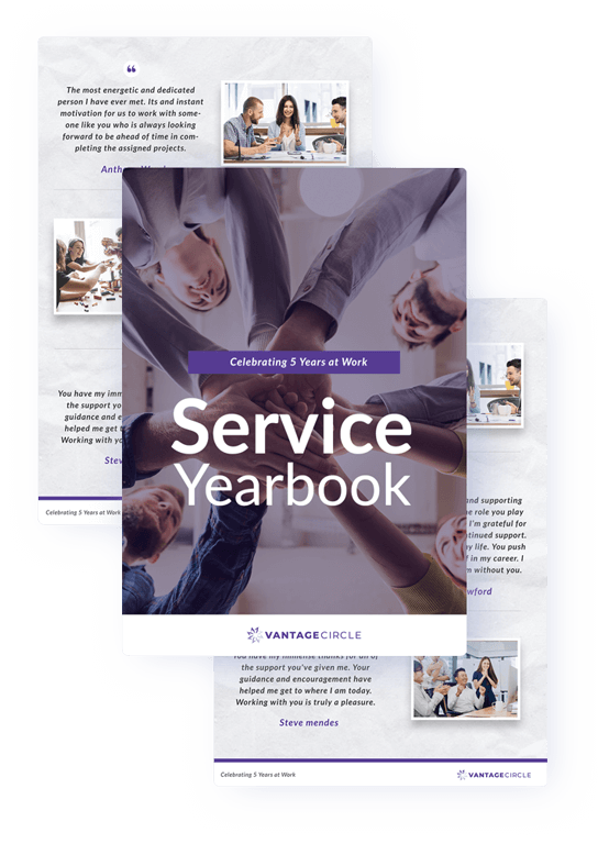 employee-rewards-and-recognition-service-yearbook