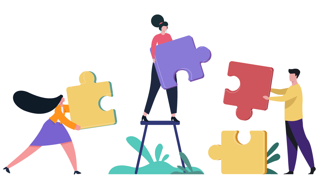 employee-engagement-joining-the-pieces