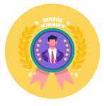 fundamentals-of-employee-recognition-icon