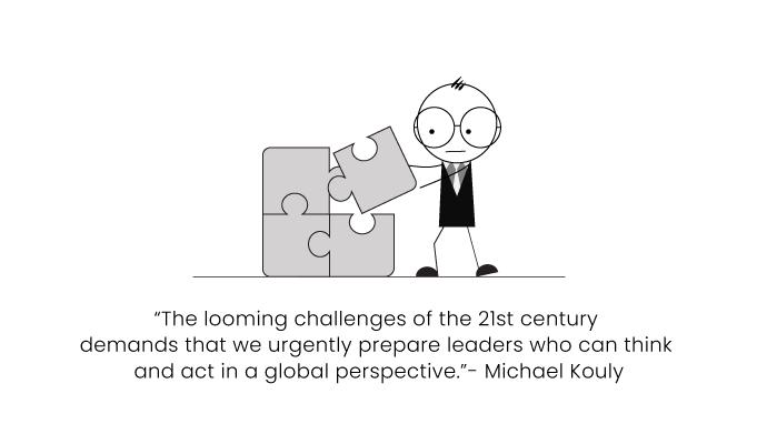 organizational-challenges