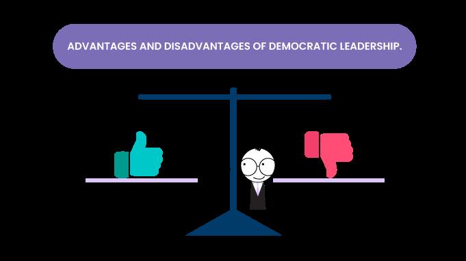 Advantages-and-Disadvantages