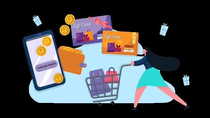 Components-of-total-rewards