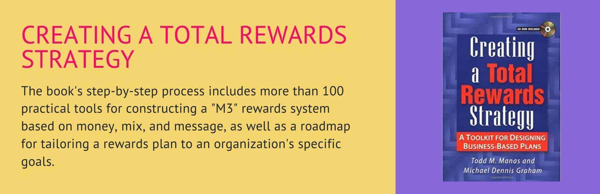 Creating-a-total-rewards-strategy-book-by-todd-M.-manas