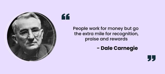 Dale-Carnegie-total-rewards