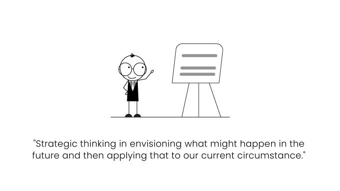 Develop-Strategic-Thinking