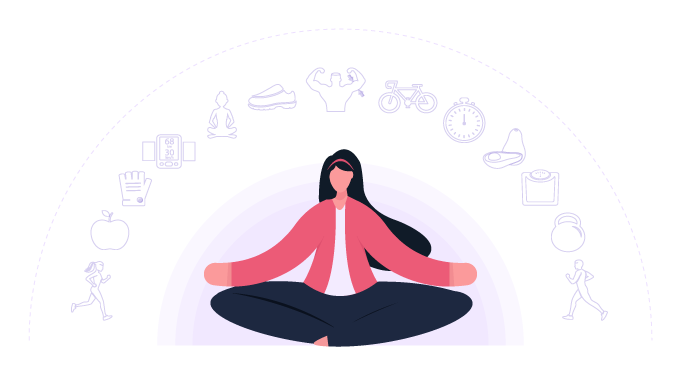 Encourage-healthy-lifestyle-Work-life-balance