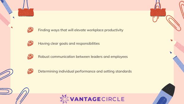 Focus-on-performance-management