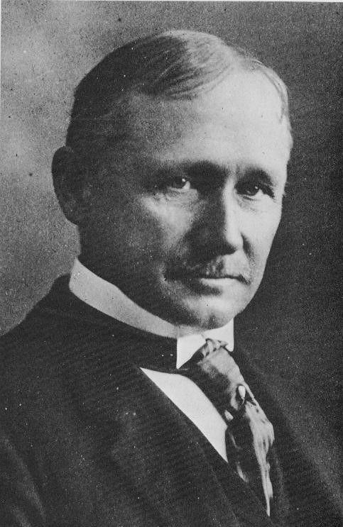 Frederick_Winslow_Taylor