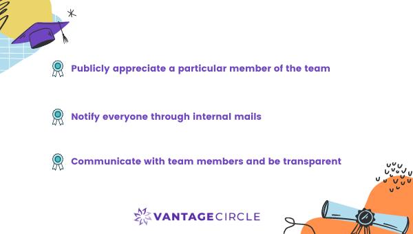 Promotes-team-spirit-1