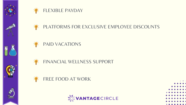 Provide-the-desired-benefits