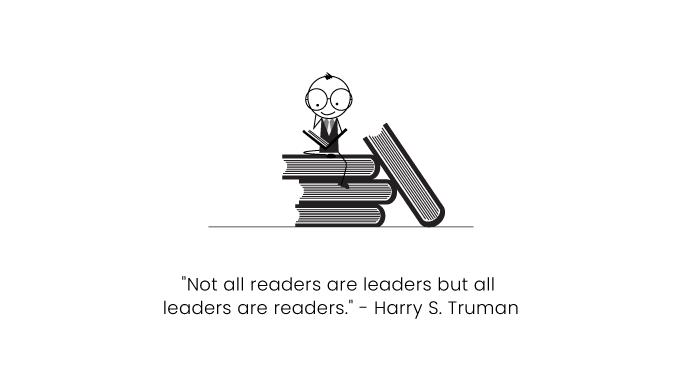 Top-5-best-strategic-leadership-books-