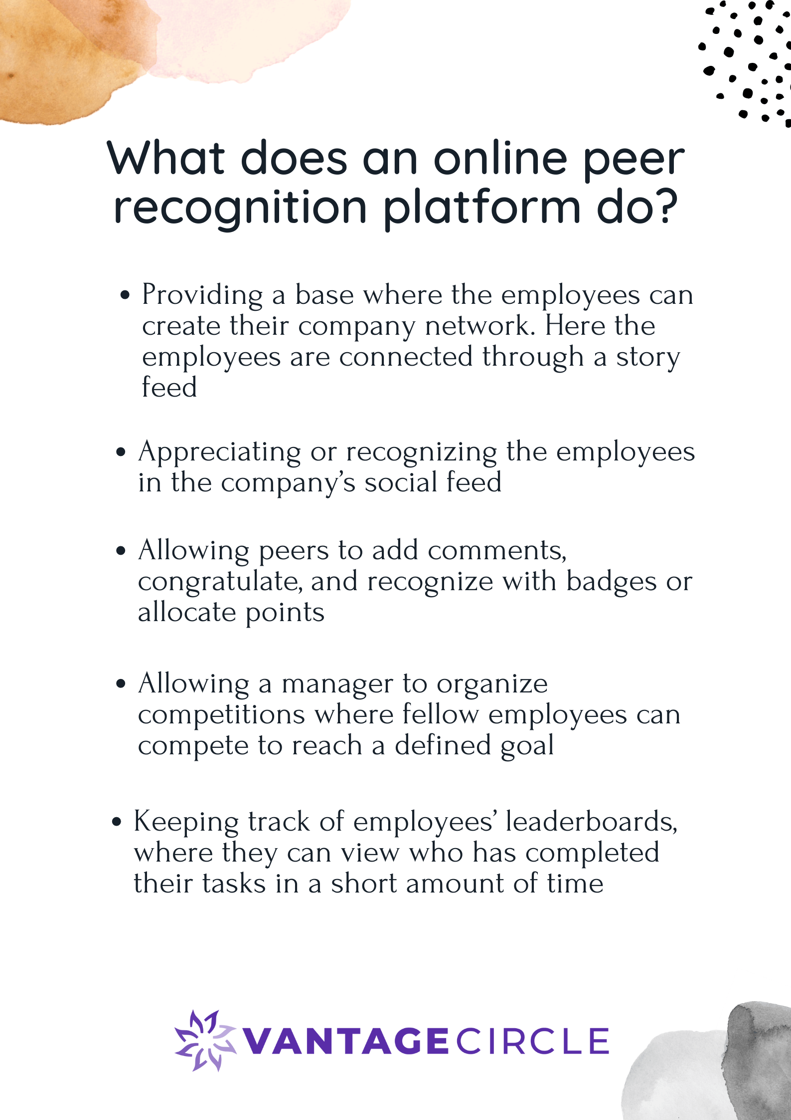 What-does-the-peer-recognition-platform-do-1