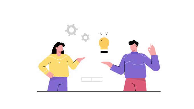 employees-Service-Awards-Ideas