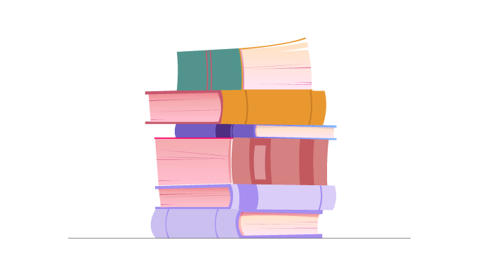 Useful-resources-and-books-on-Total-Rewards