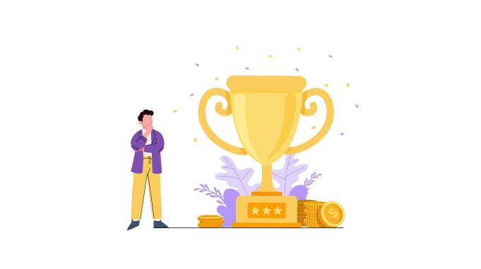 employee-Service-Awards-trophy