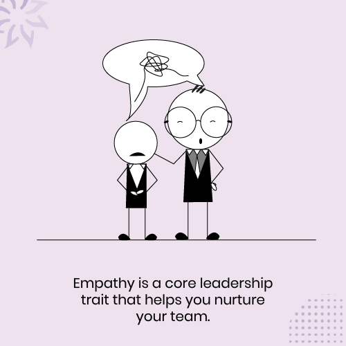 A-empathic-leader-interacting-with-its-team-member-to-understand-his-prespective