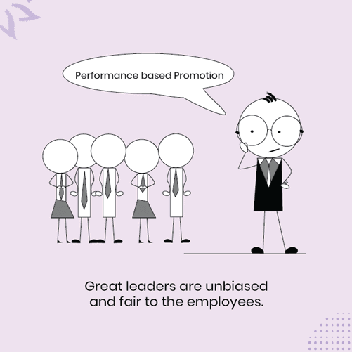 A-good-leader-with-fair-attitude--promoting-employees-based-on-their-performance