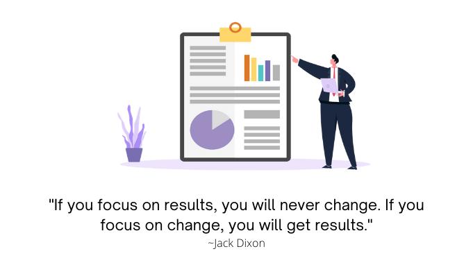 A-leader-presenting-delivered-results