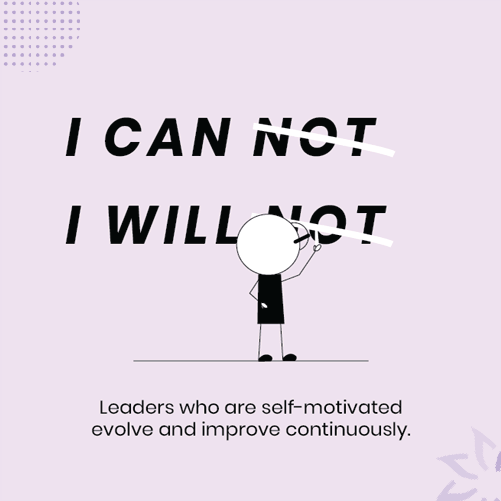 A-self-motivated-leader-scribbling-of-the--not--from-wall-that-says--i-can-not-i-will-not-