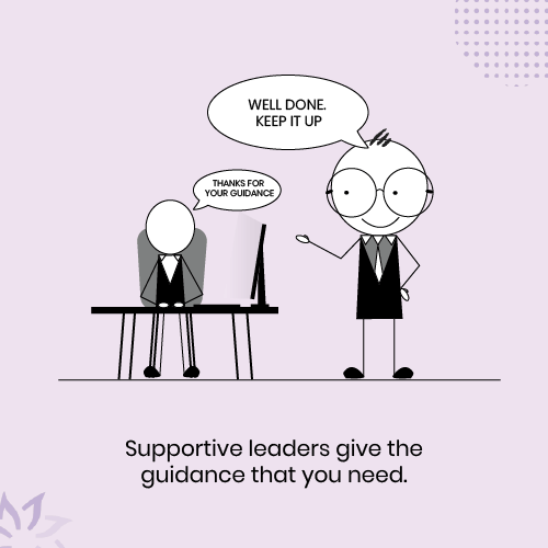 A-supportive-leader-guiding-its-team-member