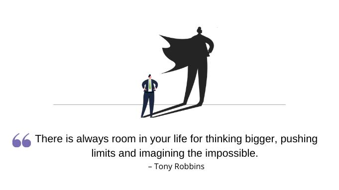 An-amazon-leader-thinking-big