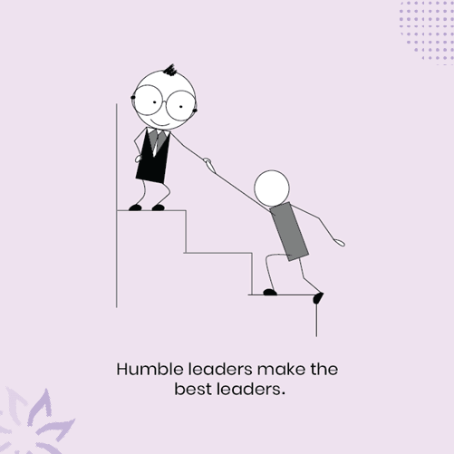 Being-humble-towards-others-is-a-essential-quality-of-a-good-leader