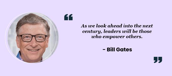 Bill-gates-leadership-quote