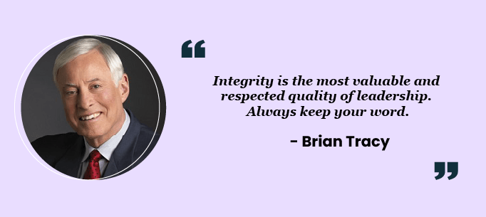 Brian-Tracy-thoughts-on-leadership