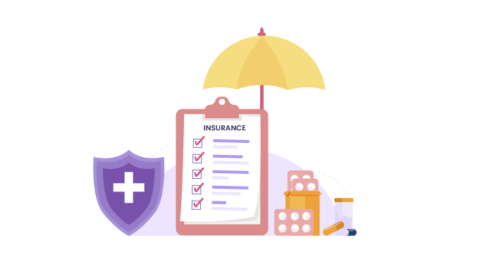 Insurance-Plans-As-Employee-Benefits