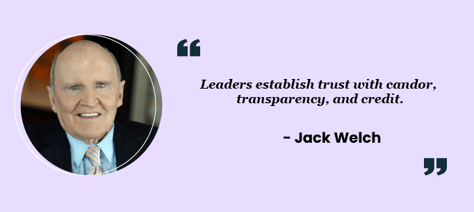 Jack-Welch-quotes