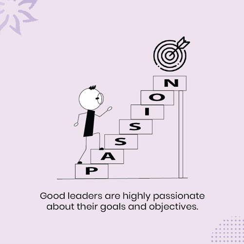 Leaders-are-passionate-about-their-goals-and-objectives