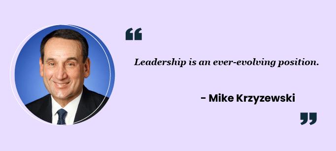 Mike-Krzyzewski-quote
