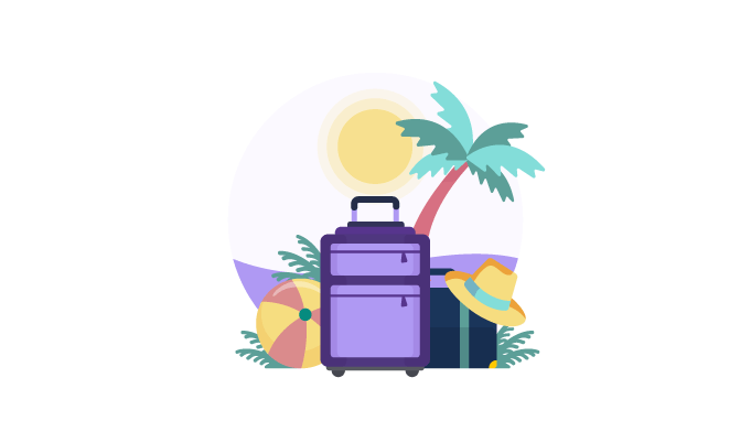 Paid-Vacation-as-an-employee-benefit