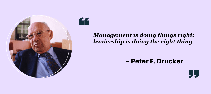 Peter-F-Drucker-thoughts-on-leadership