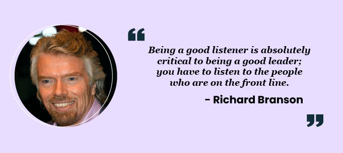 Richard-Branson-leadership-quote