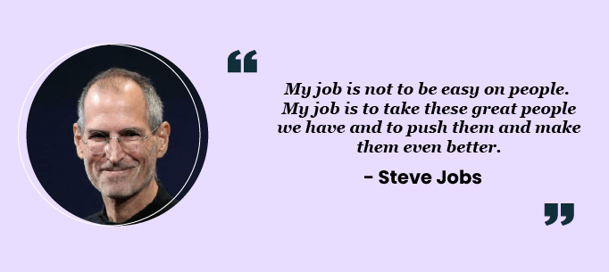 Steve-jobs-on-leadership