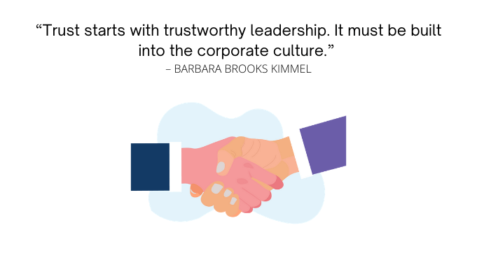 Two-trustworthy-leaders-shaking-hands