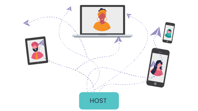 clear-communication-during-video-calls