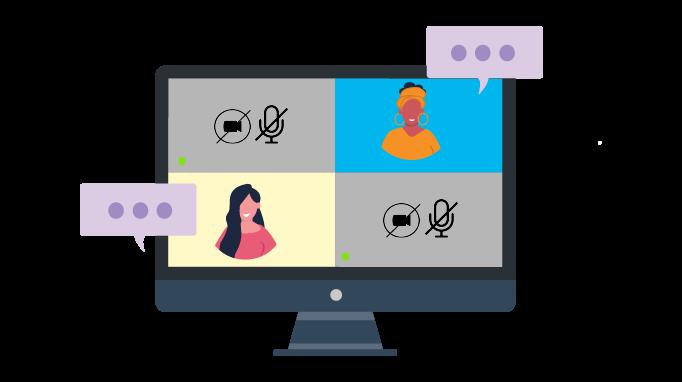 employee-engagement-during-virtual-meetings