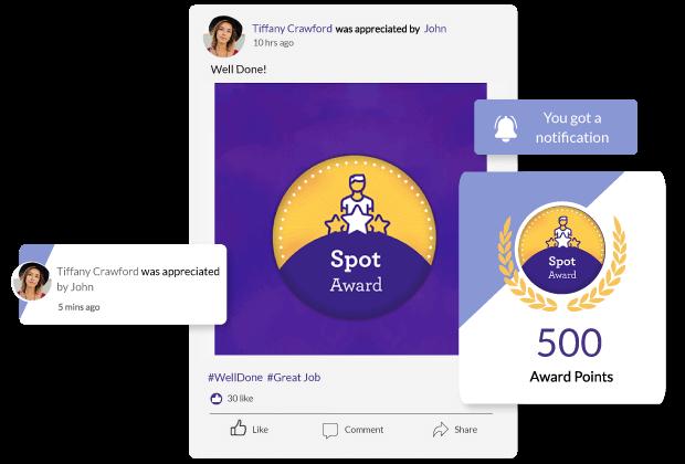 incentive-programs-spot-awards