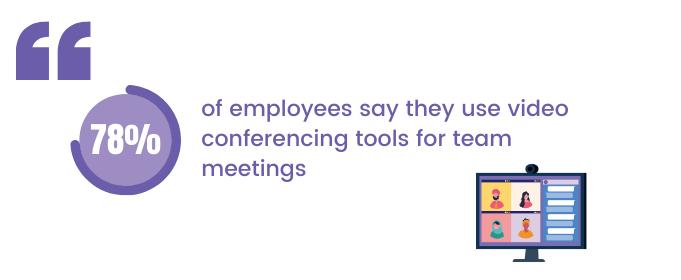 virtual-meetings-statistics