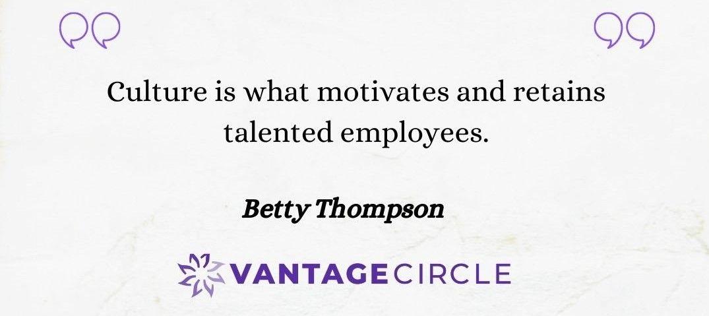 Employee_retention_quote-1