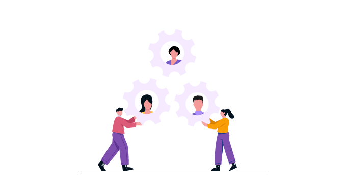 Managing-people-through-diversity-and-collaboration