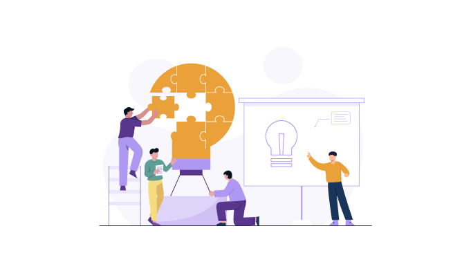 Managing-projects-through-teamwork
