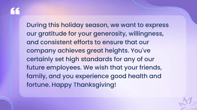Thanksgiving-messages-to-employees-1