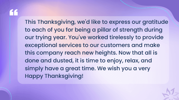 Thanksgiving-messages-to-employees-3