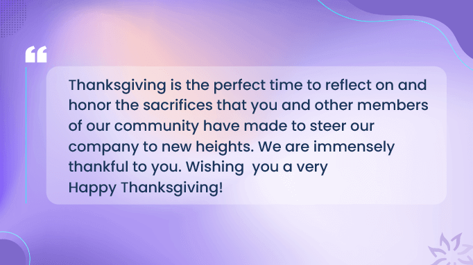 Thanksgiving-messages-to-employees-5